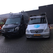 Glaszetter Dordrecht